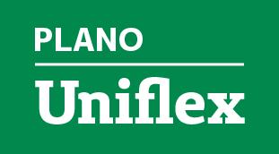 logo uniflex
