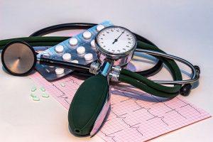 exames-carência-saúde