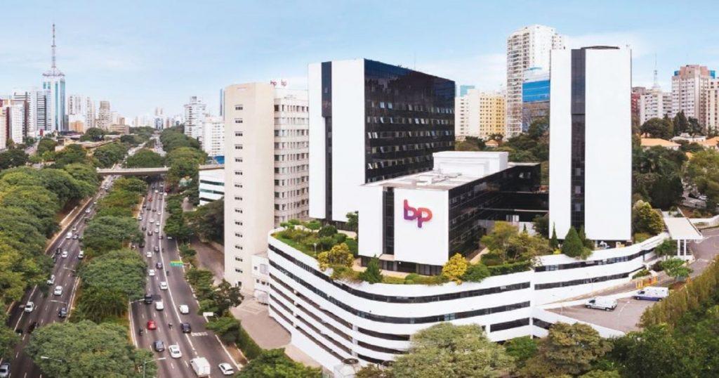 Rede Credenciada Ameplan São Paulo
