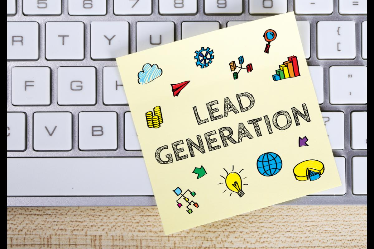 Como saber o valor de um lead