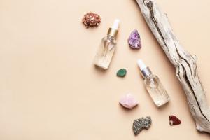 5 dicas para cuidar da sua pele