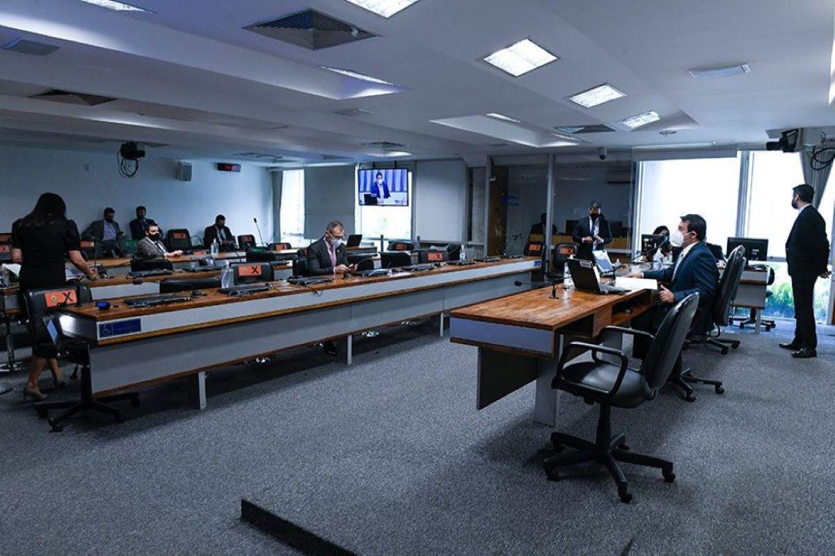 CTFC aprova venda de planos de saúde individuais