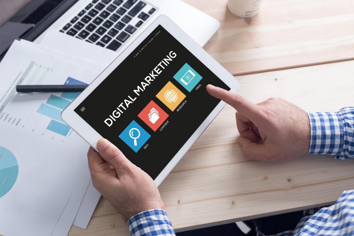 marketing digital para plano de saúde